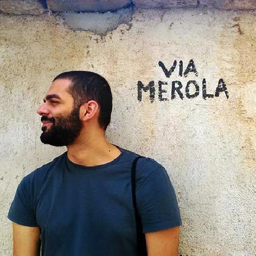 https://www.ragusanews.com//immagini_articoli/15-03-2017/donato-faruolo-vince-progetto-grafico-sicilia-queer-filmfest-500.jpg