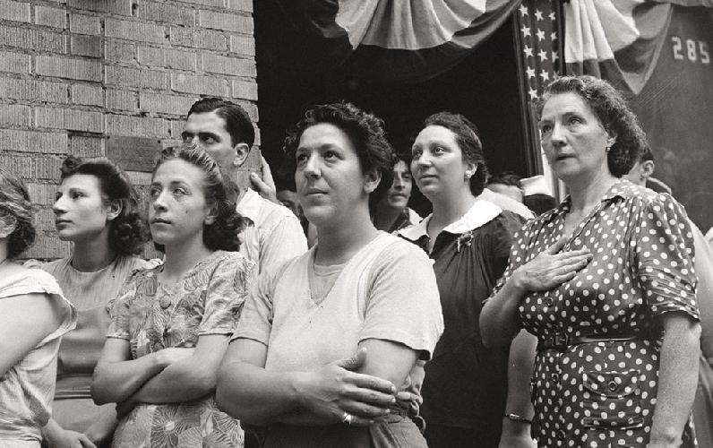 http://www.ragusanews.com//immagini_articoli/15-03-2017/voto-donne-mostra-modica-500.jpg