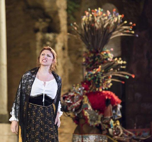 https://www.ragusanews.com//immagini_articoli/15-03-2018/ragusa-teatro-donnafugata-omaggio-cavalleria-rusticana-500.jpg
