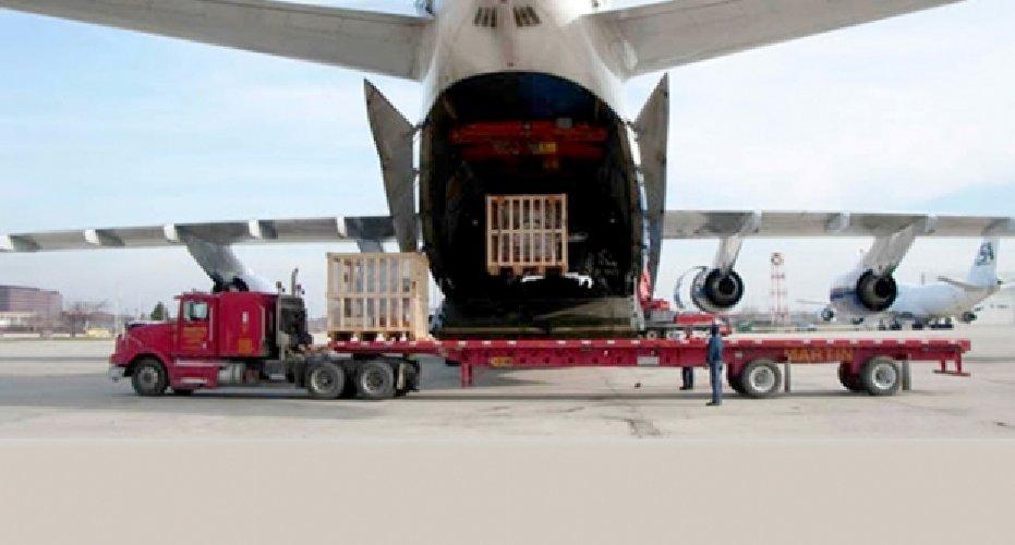 https://www.ragusanews.com//immagini_articoli/15-03-2019/arriva-milione-euro-cargo-aeroporto-comiso-500.jpg