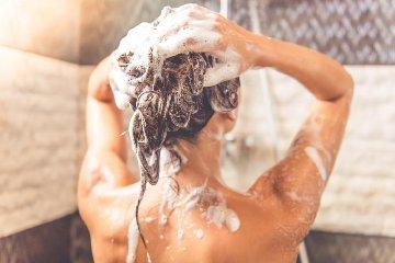 https://www.ragusanews.com//immagini_articoli/15-03-2019/hair-detox-240.jpg
