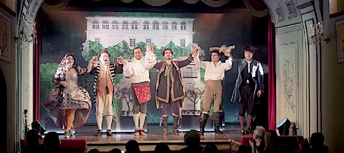 https://www.ragusanews.com//immagini_articoli/15-03-2019/teatro-milano-ragusa-unite-segno-opera-lirica-500.png