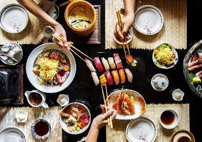 https://www.ragusanews.com//immagini_articoli/15-03-2021/la-dieta-giapponese-o-quella-mediterranea-quale-e-la-migliore-280.jpg