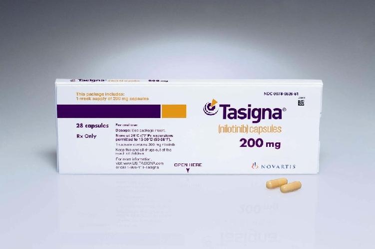 https://www.ragusanews.com//immagini_articoli/15-04-2013/farmaco-tasigna-per-leucemici-perche-reperirlo-solo-a-catania-500.jpg