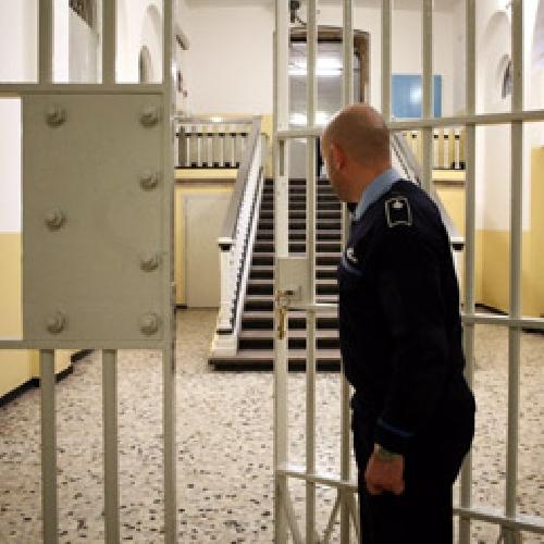 https://www.ragusanews.com//immagini_articoli/15-04-2014/dove-va-il-carcere-di-modica-500.jpg