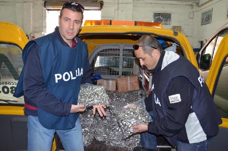 https://www.ragusanews.com//immagini_articoli/15-04-2014/la-polizia-recupera-500-chili-di-rame-rubato-500.jpg