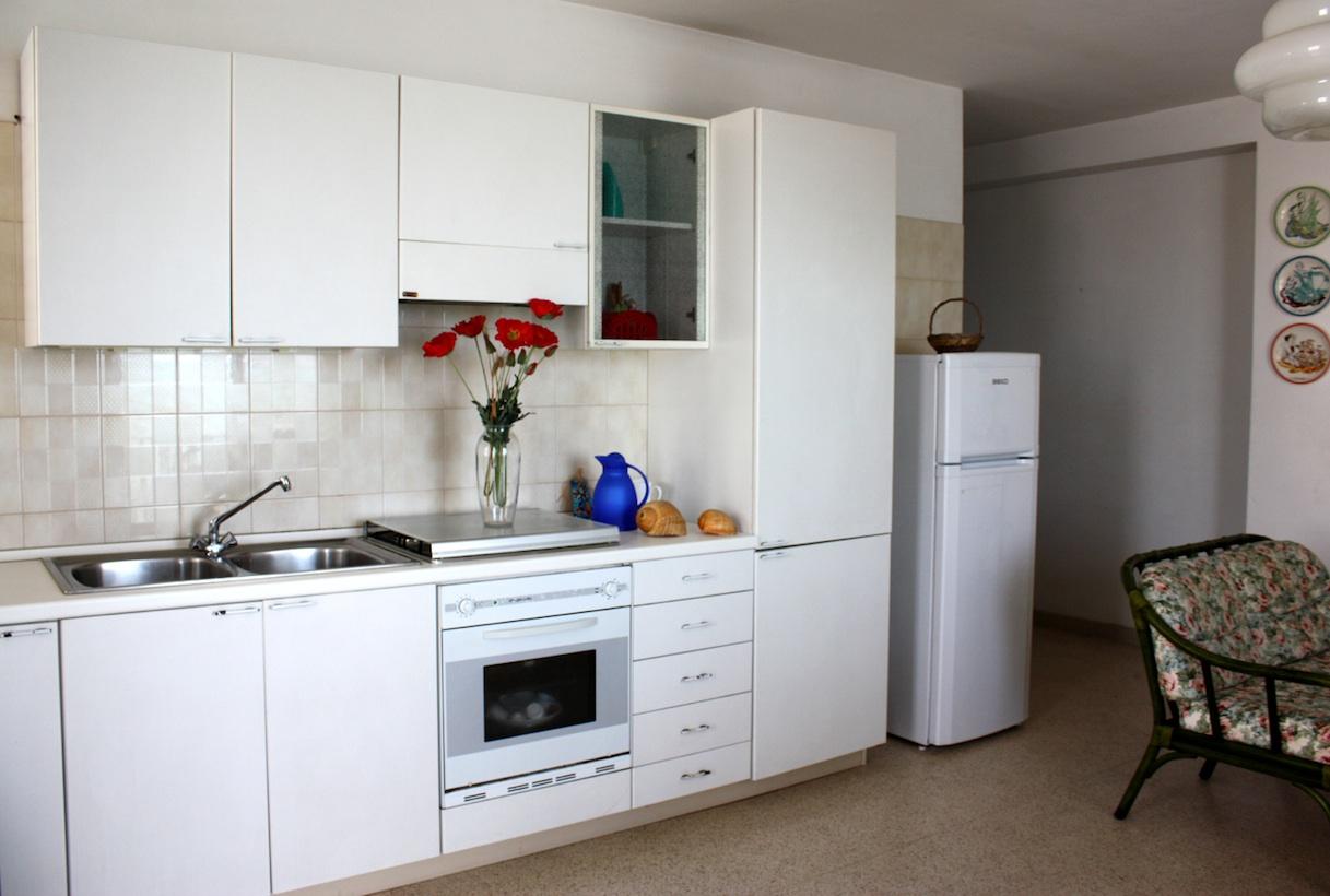 https://www.ragusanews.com//immagini_articoli/15-04-2015/1429131830-1-cava-d-aliga-appartamento-in-affitto-con-ingresso-autonomo.jpg