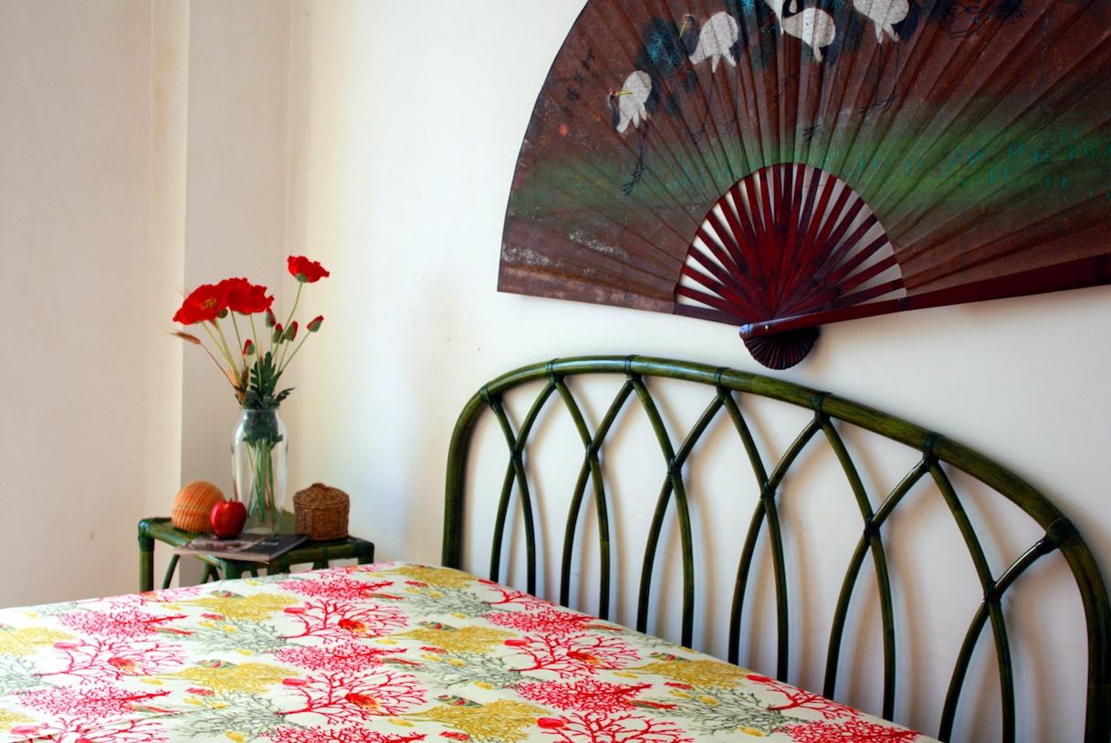 https://www.ragusanews.com//immagini_articoli/15-04-2015/1429131830-2-cava-d-aliga-appartamento-in-affitto-con-ingresso-autonomo.jpg
