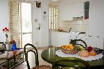 http://www.ragusanews.com//immagini_articoli/15-04-2015/cava-d-aliga-appartamento-in-affitto-con-ingresso-autonomo-100.jpg