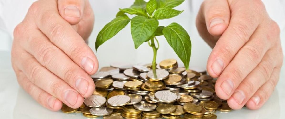 https://www.ragusanews.com//immagini_articoli/15-04-2015/fondi-ex-insicem-adesione-al-progetto-microcredito-per-lavvio-di-imprese-500.jpg