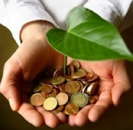 https://www.ragusanews.com//immagini_articoli/15-04-2015/microcredito-aiuti-per-le-famiglie-di-modica-500.jpg