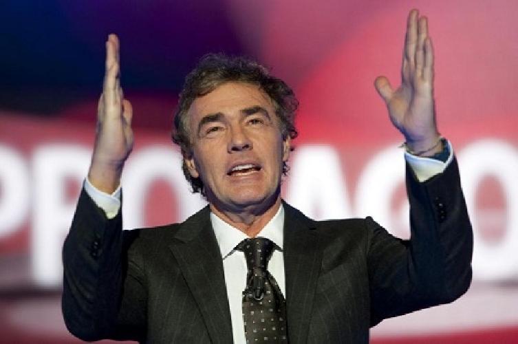 http://www.ragusanews.com//immagini_articoli/15-04-2017/massimo-giletti-sindaco-modica-finisca-vittimismo-500.jpg
