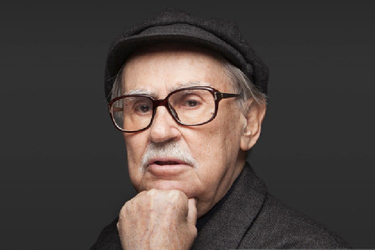 https://www.ragusanews.com//immagini_articoli/15-04-2018/morto-vittorio-taviani-giro-film-kaos-iblei-500.jpg