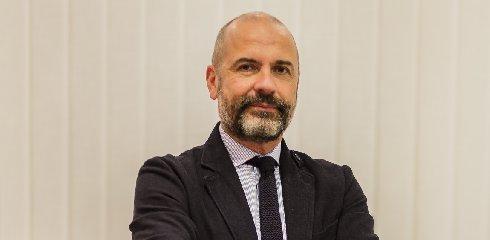 https://www.ragusanews.com//immagini_articoli/15-04-2019/ragusa-aliquo-non-e-piu-commissario-asp-ma-direttore-generale-240.jpg
