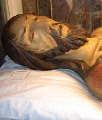 https://www.ragusanews.com//immagini_articoli/15-04-2020/don-antonino-lo-monachello-il-sacerdote-scultore-240.jpg