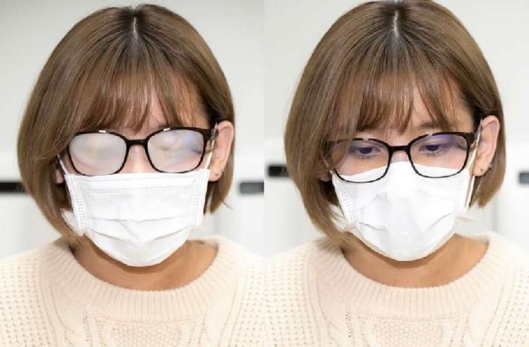 https://www.ragusanews.com//immagini_articoli/15-04-2020/indossare-gli-occhiali-con-la-mascherina:-non-fare-appannare-le-lenti-500.jpg