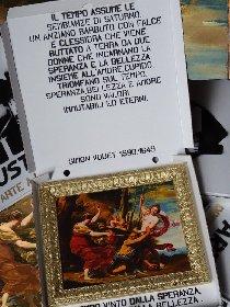 https://www.ragusanews.com//immagini_articoli/15-04-2021/1618477800-sirante-e-tornato-in-bici-intervista-esclusiva-al-banksy-italiano-video-3-280.jpg
