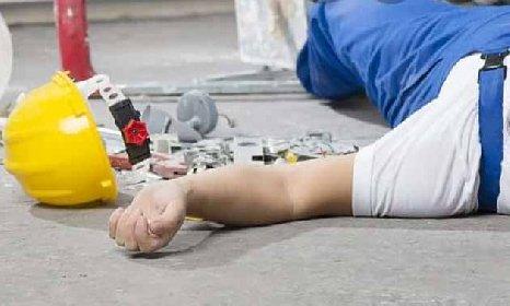 https://www.ragusanews.com//immagini_articoli/15-04-2021/incidente-sul-lavoro-amputata-la-gamba-all-operaio-di-modica-280.jpg
