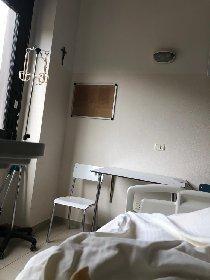 https://www.ragusanews.com//immagini_articoli/15-04-2021/laura-boldrini-dal-letto-d-ospedale-l-intervento-e-andato-bene-280.jpg