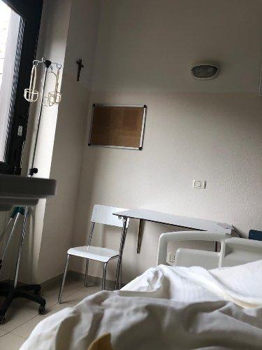 https://www.ragusanews.com//immagini_articoli/15-04-2021/laura-boldrini-dal-letto-d-ospedale-l-intervento-e-andato-bene-500.jpg