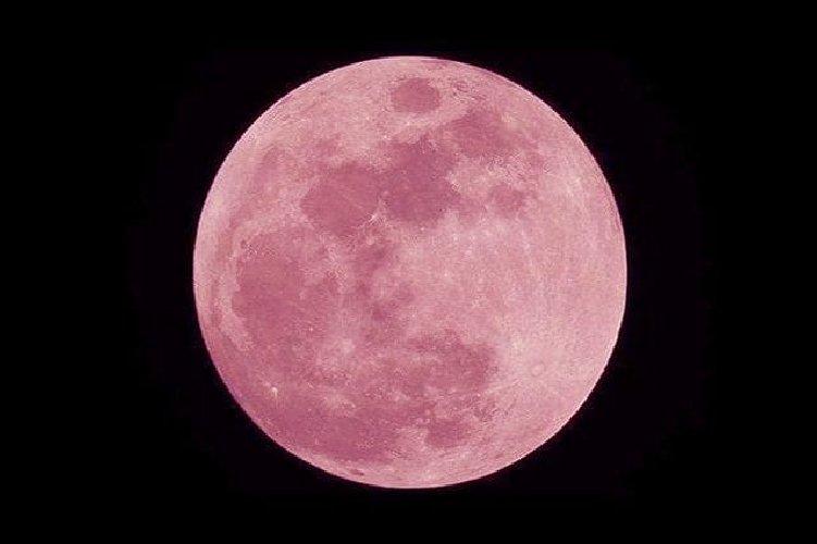 https://www.ragusanews.com//immagini_articoli/15-04-2021/occhi-al-cielo-arriva-la-superluna-rosa-500.jpg