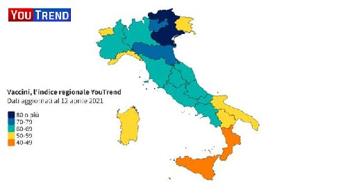 https://www.ragusanews.com//immagini_articoli/15-04-2021/vaccini-e-riaperture-sicilia-e-calabria-ultime-i-grafici-youtrend-280.jpg