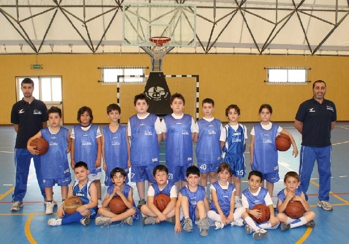https://www.ragusanews.com//immagini_articoli/15-05-2012/a-scicli-la-festa-del-trofeo-provinciale-scoiattoli-500.jpg