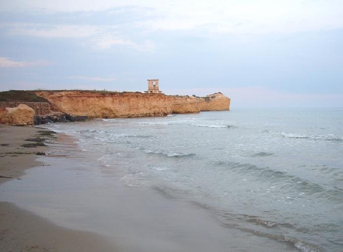 https://www.ragusanews.com//immagini_articoli/15-05-2014/a-ispica-le-spiagge-bandiera-blu-sono-tre-500.jpg