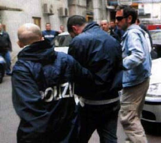 http://www.ragusanews.com//immagini_articoli/15-05-2014/arresto-bardai-udienza-in-appello-500.jpg
