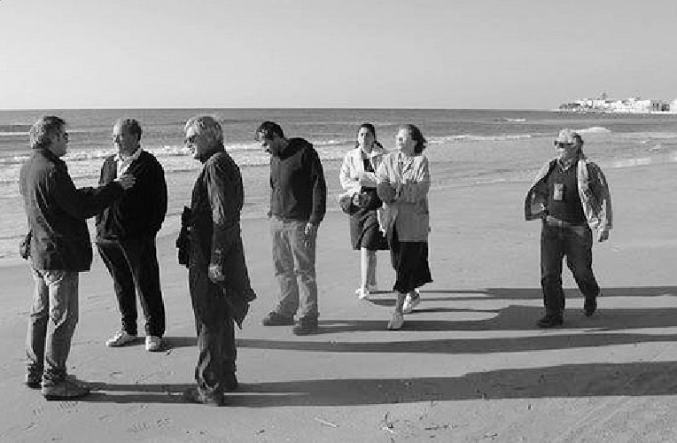 https://www.ragusanews.com//immagini_articoli/15-05-2014/le-passeggiate-del-gruppo-di-scicli-in-riva-al-pisciotto-500.jpg