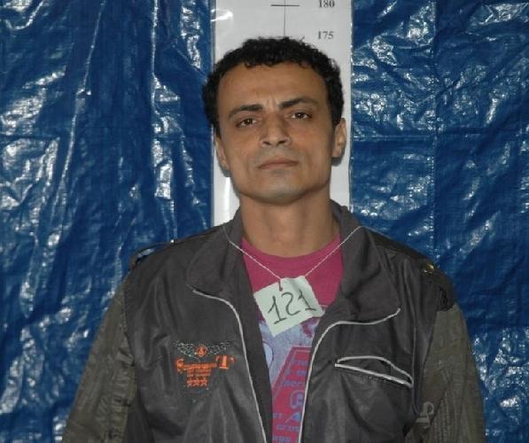 http://www.ragusanews.com//immagini_articoli/15-05-2014/sbarco-di-pozzallo-i-sei-egiziani-arrestati-500.jpg