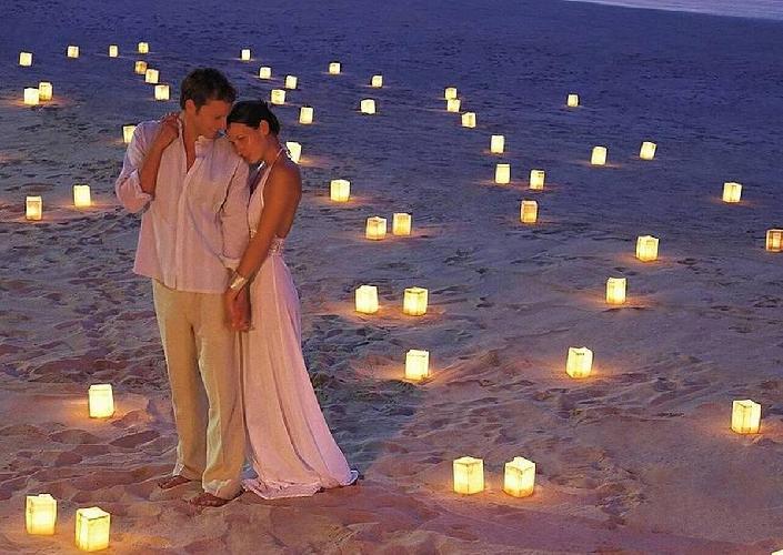 https://www.ragusanews.com//immagini_articoli/15-05-2015/incontro-sui-valori-del-matrimonio-a-comiso-500.jpg