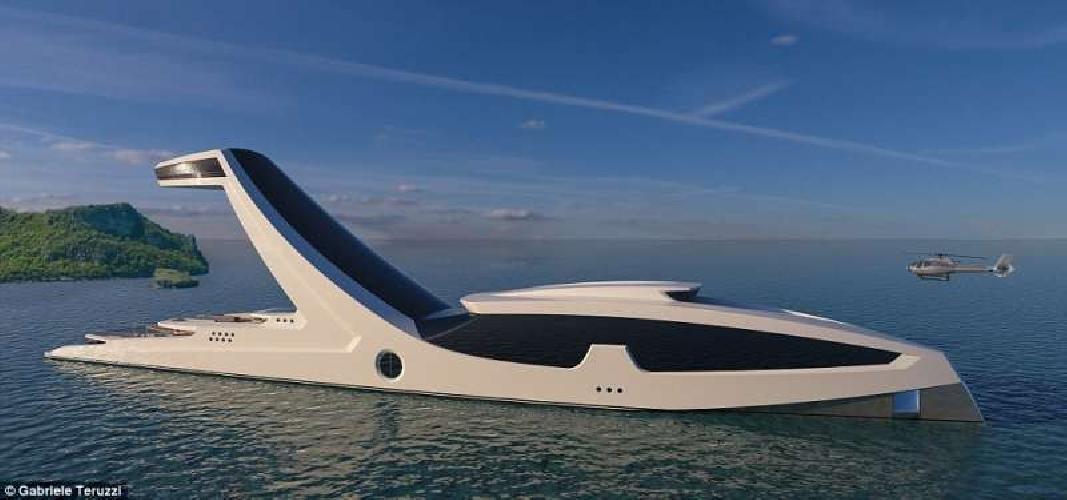 http://www.ragusanews.com//immagini_articoli/15-05-2016/atteso-al-porto-di-marina-shaddai-lo-yacht-piu-bello-del-mondo-foto-500.jpg