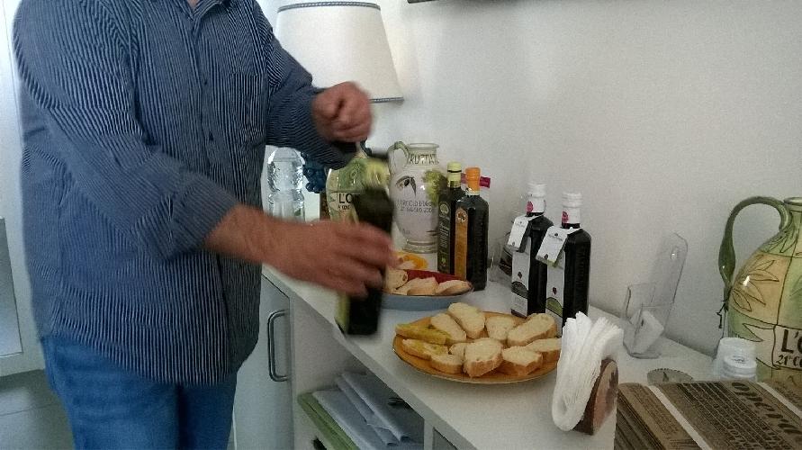 https://www.ragusanews.com//immagini_articoli/15-05-2016/parliamo-di-olio-igp-sicilia-500.jpg