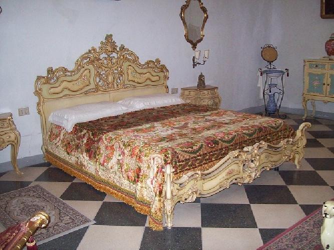 http://www.ragusanews.com//immagini_articoli/15-05-2017/castello-aragonese-diventer-comunale-500.jpg