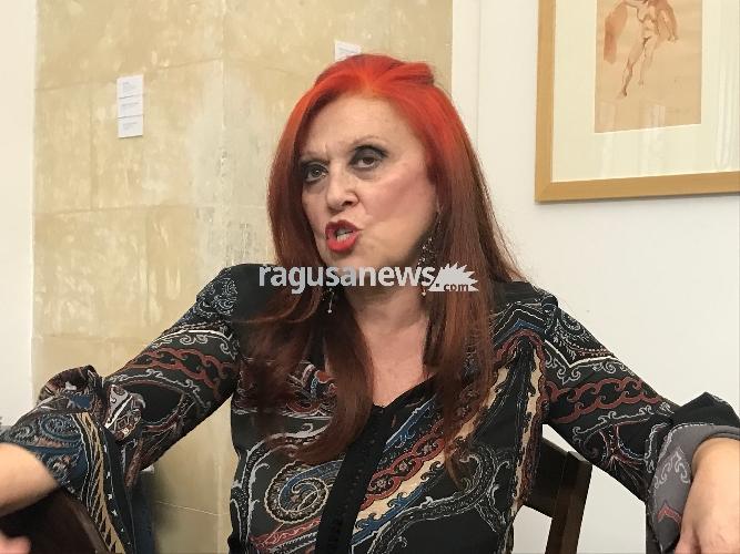 https://www.ragusanews.com//immagini_articoli/15-05-2017/letna-genitore-elettivo-temperamento-500.jpg