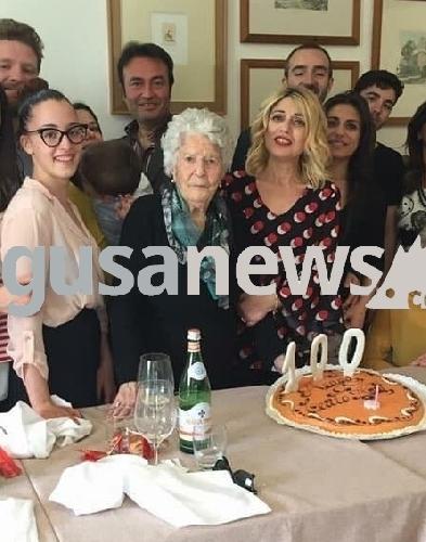 http://www.ragusanews.com//immagini_articoli/15-05-2017/scicli-anni-nonna-giovanna-500.jpg