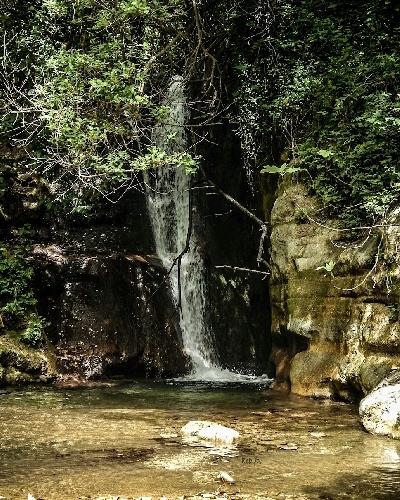 https://www.ragusanews.com//immagini_articoli/15-05-2017/trekking-cava-leonardo-500.jpg