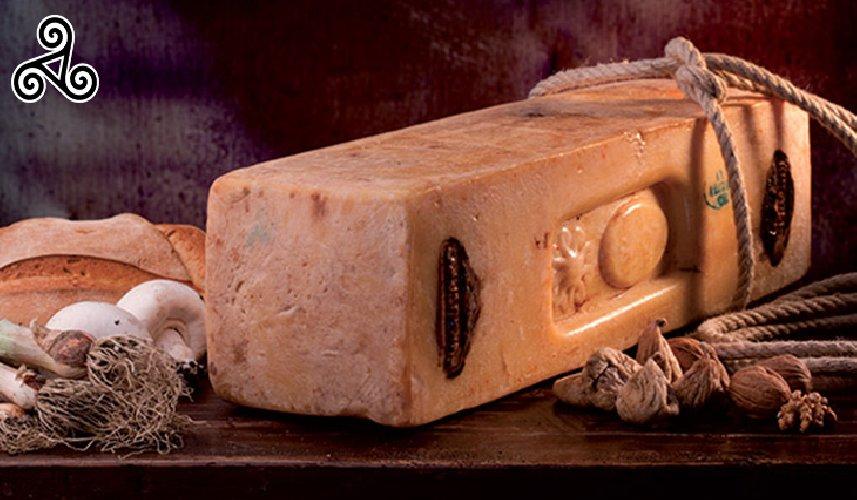 https://www.ragusanews.com//immagini_articoli/15-05-2018/ibla-food-fest-ragusa-magnifica-formaggio-500.jpg