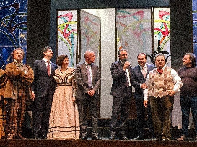 https://www.ragusanews.com//immagini_articoli/15-05-2018/piace-boheme-teatro-garibaldi-500.jpg
