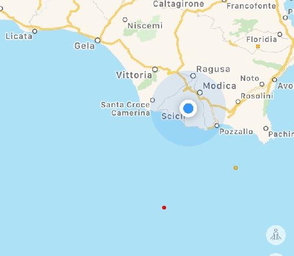 https://www.ragusanews.com//immagini_articoli/15-05-2018/piccola-scossa-terremoto-mare-scicli-500.jpg