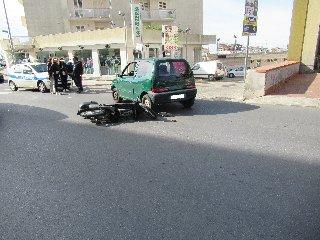 https://www.ragusanews.com//immagini_articoli/15-05-2019/1557919077-incidente-in-moto-in-via-risorgimento-1-240.jpg