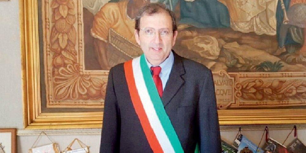 https://www.ragusanews.com//immagini_articoli/15-05-2019/ex-provincia-ragusa-tre-in-corsa-per-la-carica-di-presidente-500.jpg