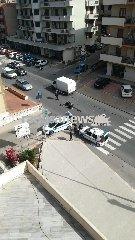 https://www.ragusanews.com//immagini_articoli/15-05-2019/incidente-in-moto-in-via-risorgimento-240.jpg