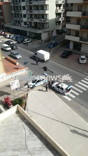 https://www.ragusanews.com//immagini_articoli/15-05-2019/incidente-in-moto-in-via-risorgimento-500.jpg