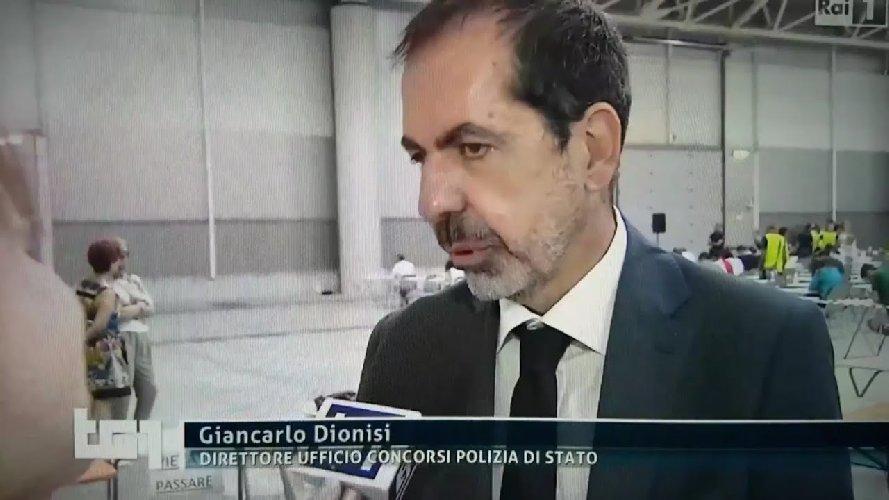 https://www.ragusanews.com//immagini_articoli/15-05-2019/vittoria-si-e-dimesso-il-viceprefetto-dionisi-500.jpg