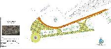 https://www.ragusanews.com//immagini_articoli/15-05-2020/ecco-il-progetto-del-lungomare-raganzino-a-pozzallo-100.jpg