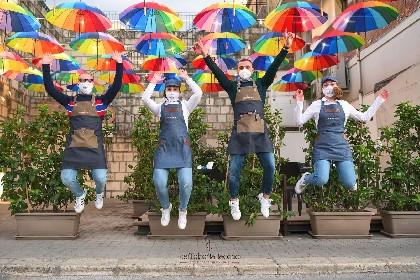 https://www.ragusanews.com//immagini_articoli/15-05-2021/ombrelli-sospesi-di-via-garibaldi-a-vittoria-un-installazione-artistica-280.jpg
