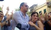 http://www.ragusanews.com//immagini_articoli/15-06-2015/ispica-muraglie-pd-sindaco-col-58-per-cento-100.jpg