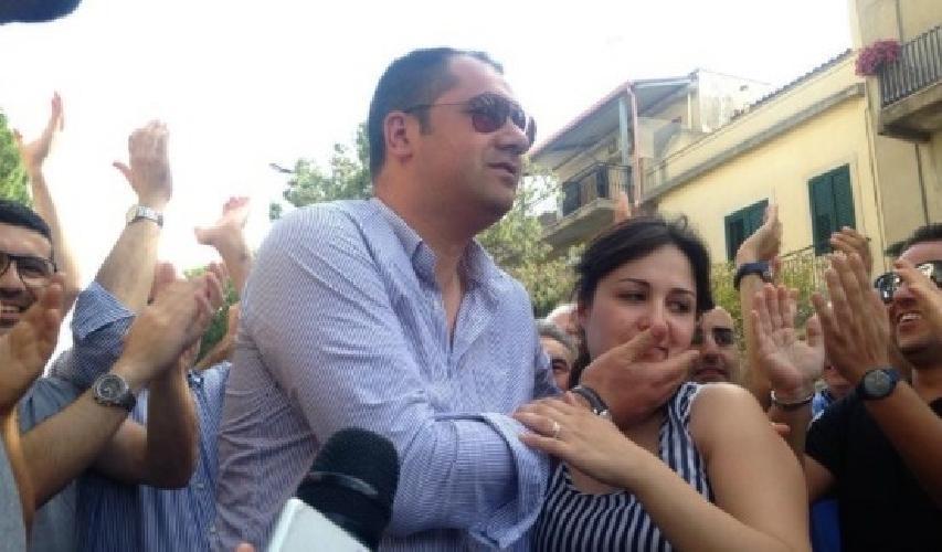 http://www.ragusanews.com//immagini_articoli/15-06-2015/ispica-muraglie-pd-sindaco-col-58-per-cento-500.jpg